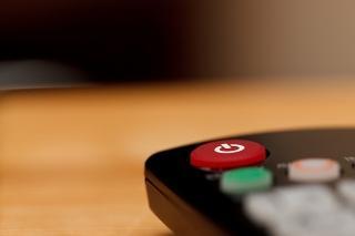 TV und Empfangstechnik