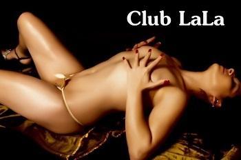 Club Lala