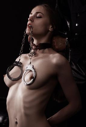 bdsm vorlieben bondage sex