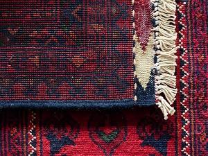 Bild Teppich