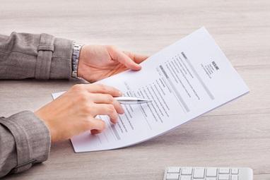 allgemeiner kaufvertrag von privat | markt.de - Küche Verkaufen Vertrag