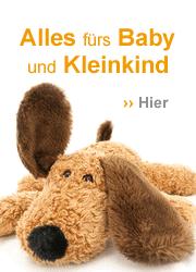 Baby Kleinkind