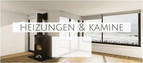 kleinanzeigen kostenlos kaufen verkaufen bei. Black Bedroom Furniture Sets. Home Design Ideas