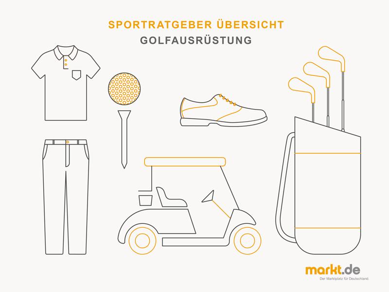 golf spielen wie teuer ist eine golfausr stung. Black Bedroom Furniture Sets. Home Design Ideas