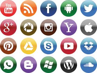 Bild Smartphoneapps