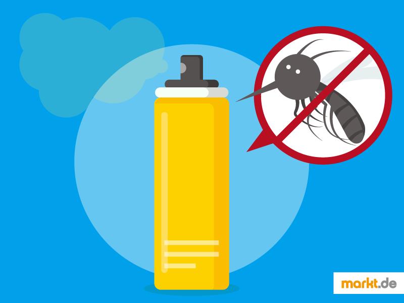 mücke im schlafzimmer ? progo.info - Mücken Im Schlafzimmer