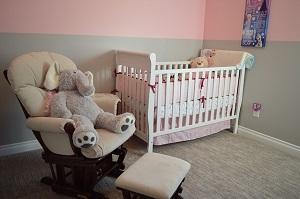 Bild Kinderzimmer